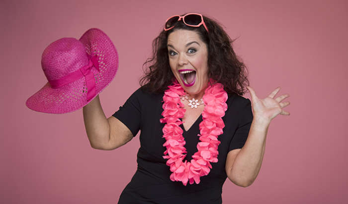 Img705 Lisa Riley Blog Wear It Pink 2016