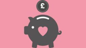 img1030-piggy-bank-image-wear-it-pink-300x167.jpg#asset:124:sideblock