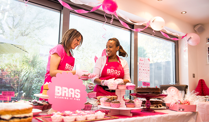 Img704 Bake Off Women In Action