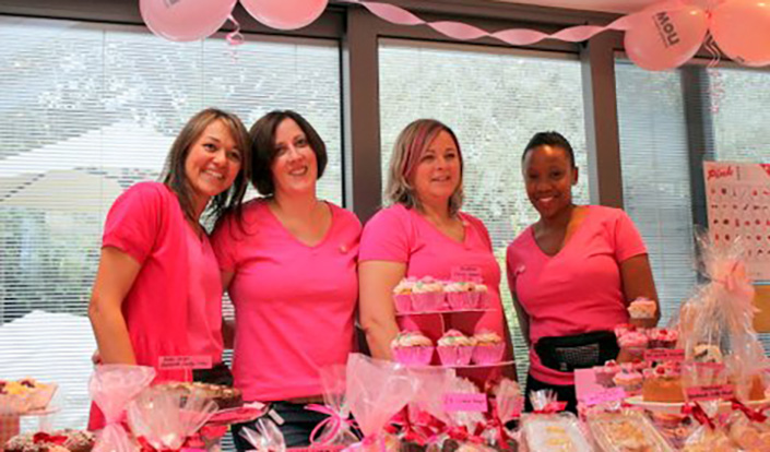 Img705 Our Wear It Pink Day Blog Image