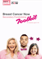 Secondary fundraising toolkit